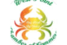 Chamber Logo 0220.png