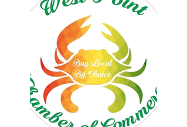 Chamber Logo 0220.png