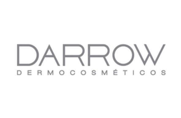 Darrow logo.jpg