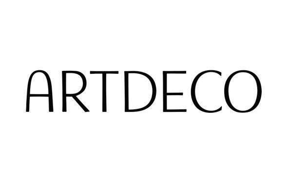 Artdeco logo.jpg