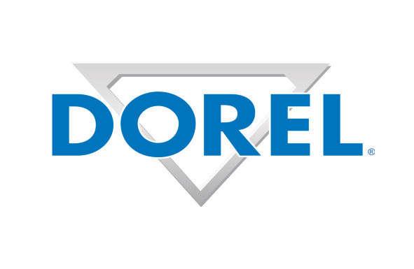 Dorel logo.jpg