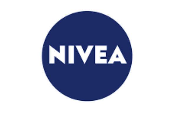 Nivea logo.jpg