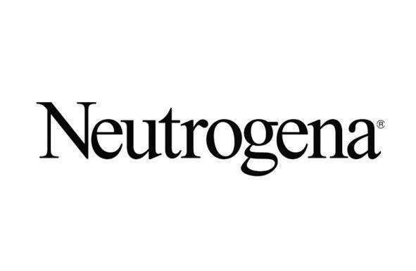 Neutrogena logo.jpg