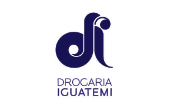 Drogaria Iguatemi logo.jpg