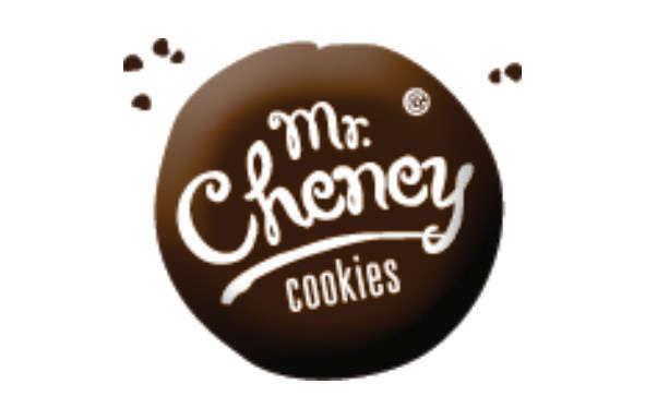 Mr Cheney logo.jpg