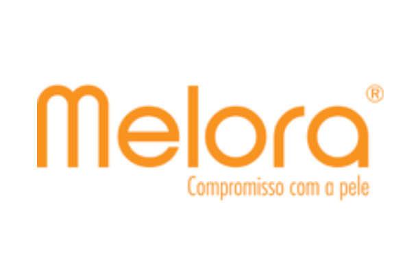 Melora logo.jpg