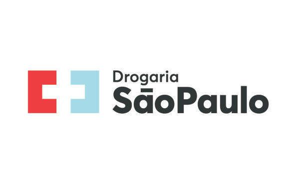 Drogaria_São_Paulo_logo.jpg