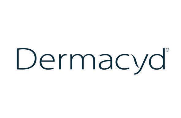 Dermacyd logo.jpg