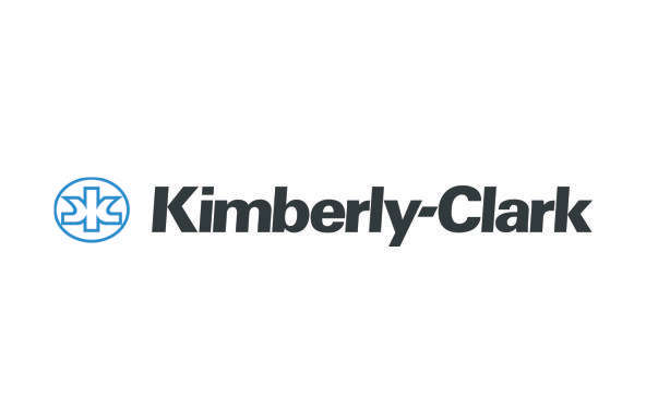 Kimberly Clark logo.jpg
