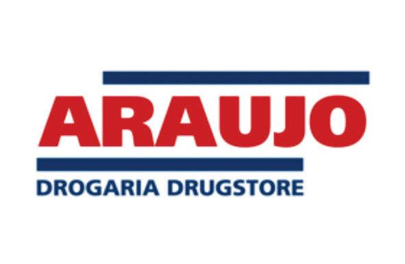 Drogaria Araujo logo.jpg