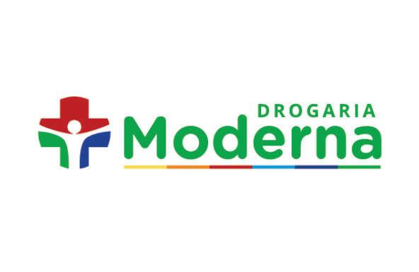 Drogaria Moderna logo.jpg