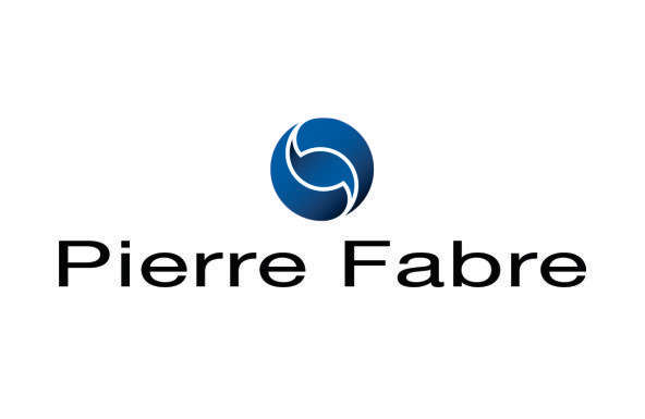 Pierre Fabre logo.jpg