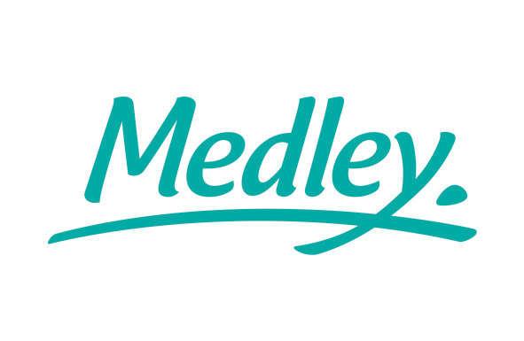 Medley logo.jpg