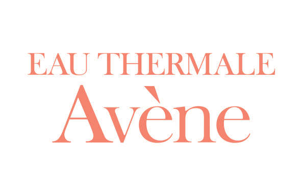 Avène logo.jpg