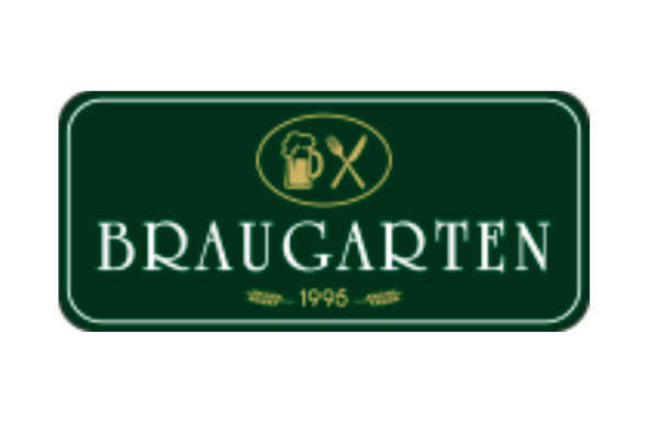 Braugarten logo.jpg