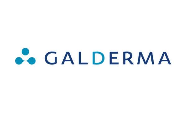 Galderma logo.jpg
