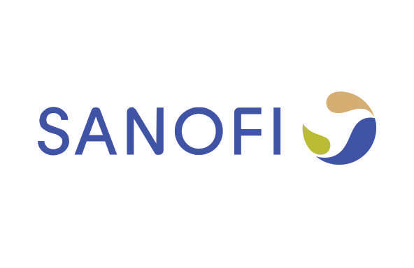 Sanofi logo.jpg