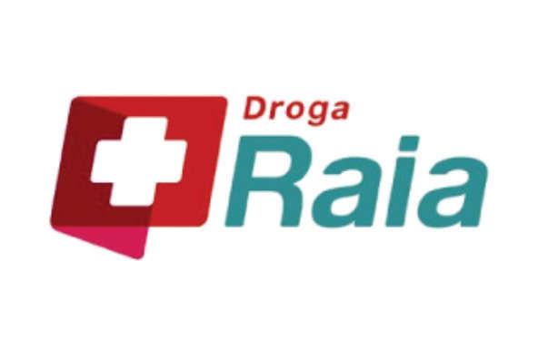 Droga Raia logo.jpg