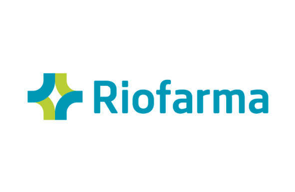 Riofarma logo.jpg