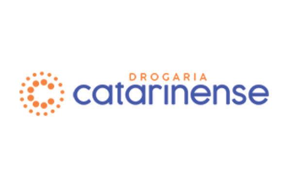 Drogaria Catarinense logo.jpg