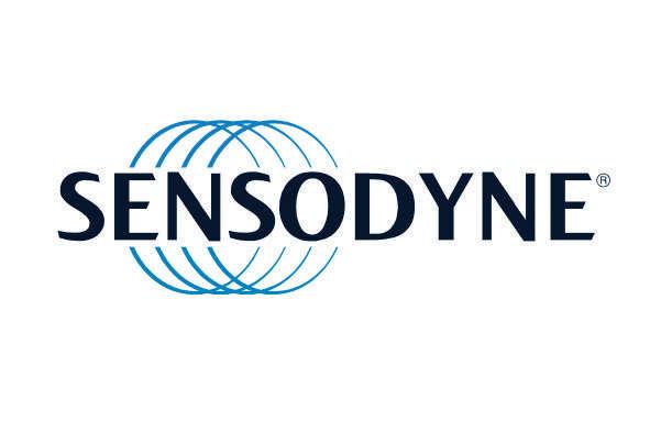 Sensodyne logo.jpg