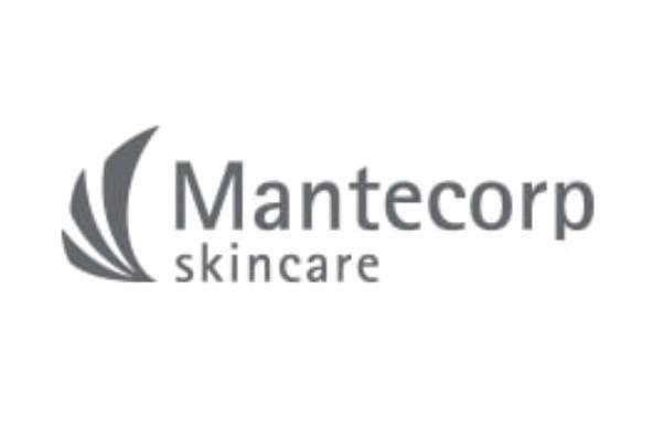 Mantecorp logo.jpg