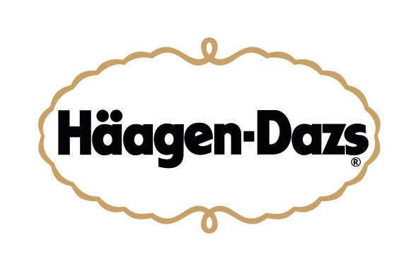 Häagen-Dazs logo.jpg