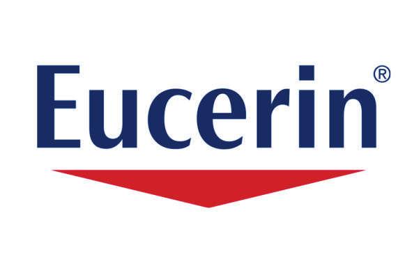 Eucerin logo.jpg