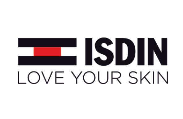 Isdin logo.jpg