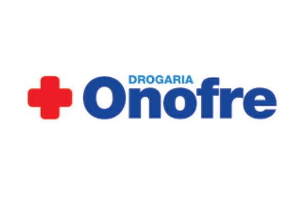 Drogaria Onofre logo.jpg