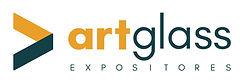 logo-artglass-res.2 - comprimido.jpg