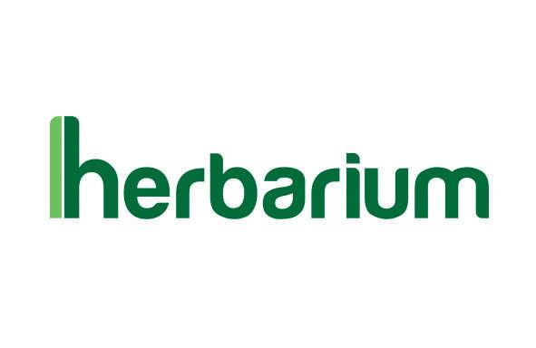 Herbarium logo.jpg