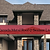 Free Roof Consultation