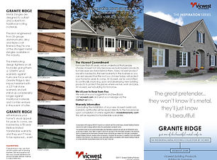 VW00307-Granite-Ridge-Trifold-ENG-FINAL_