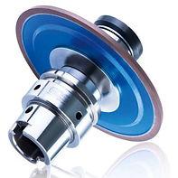 GDS-EN-Grinding-wheel-adapter-catalog-St