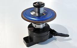 grinding-wheel-set-w-balancing-nut-and-u