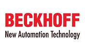 logo_Beckhoff-300x188.jpg
