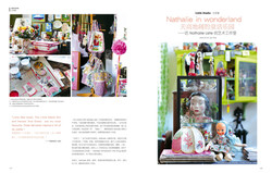 Little Thing Mag 1/3