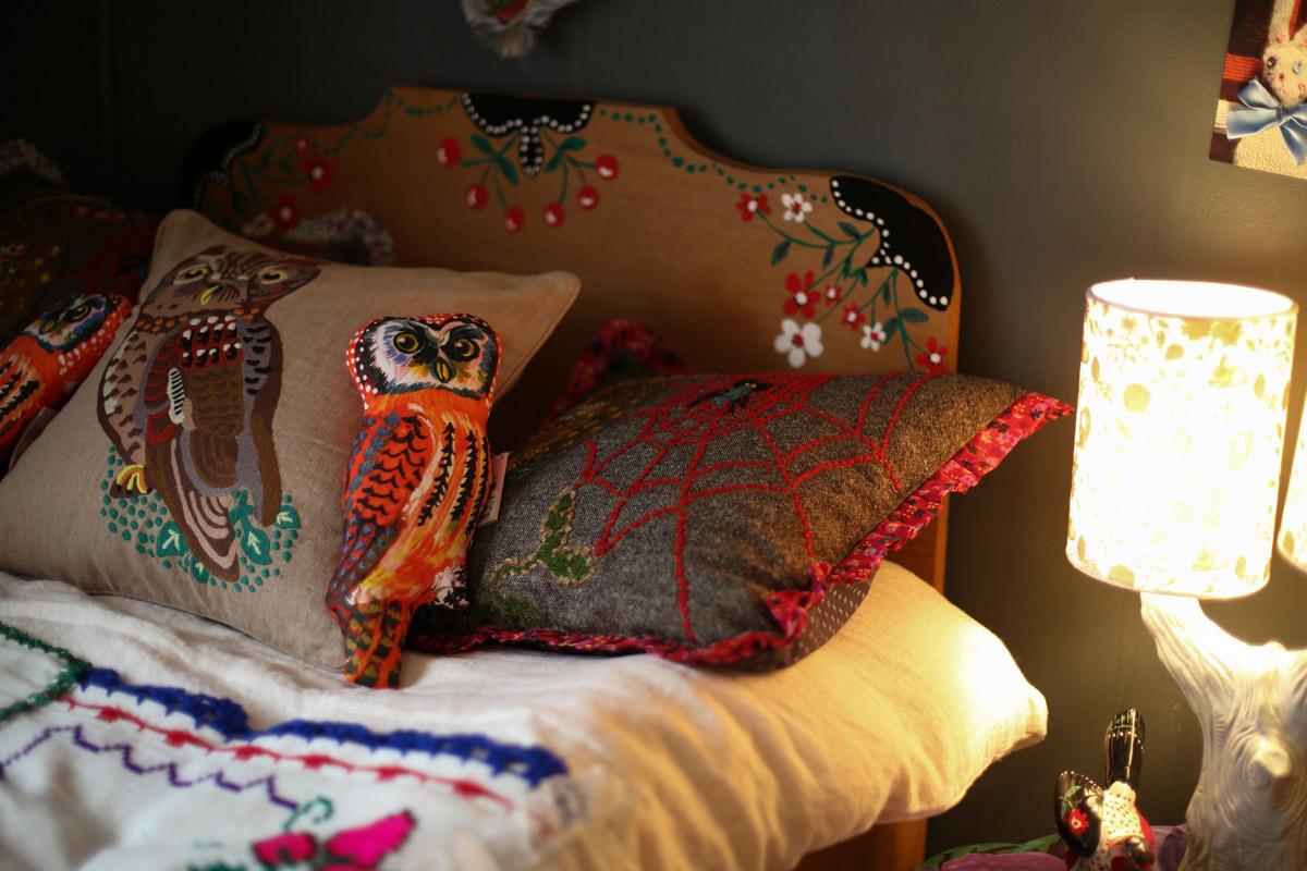 bed bd_1