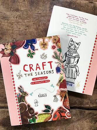 craft the seasonsbd.jpg