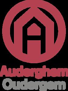 Logo Auderghem.png