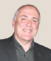 Mark Dawson.jpg