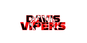 vipers.png