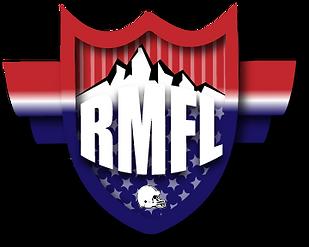 RMFLfinal2.png