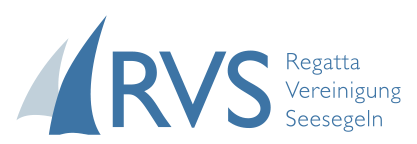 rvs-logo_edited.png