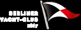Logo Berliner Yachtclub.png