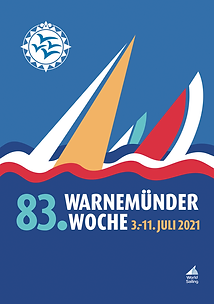 WW-Plakat-2021-WEB-2.png