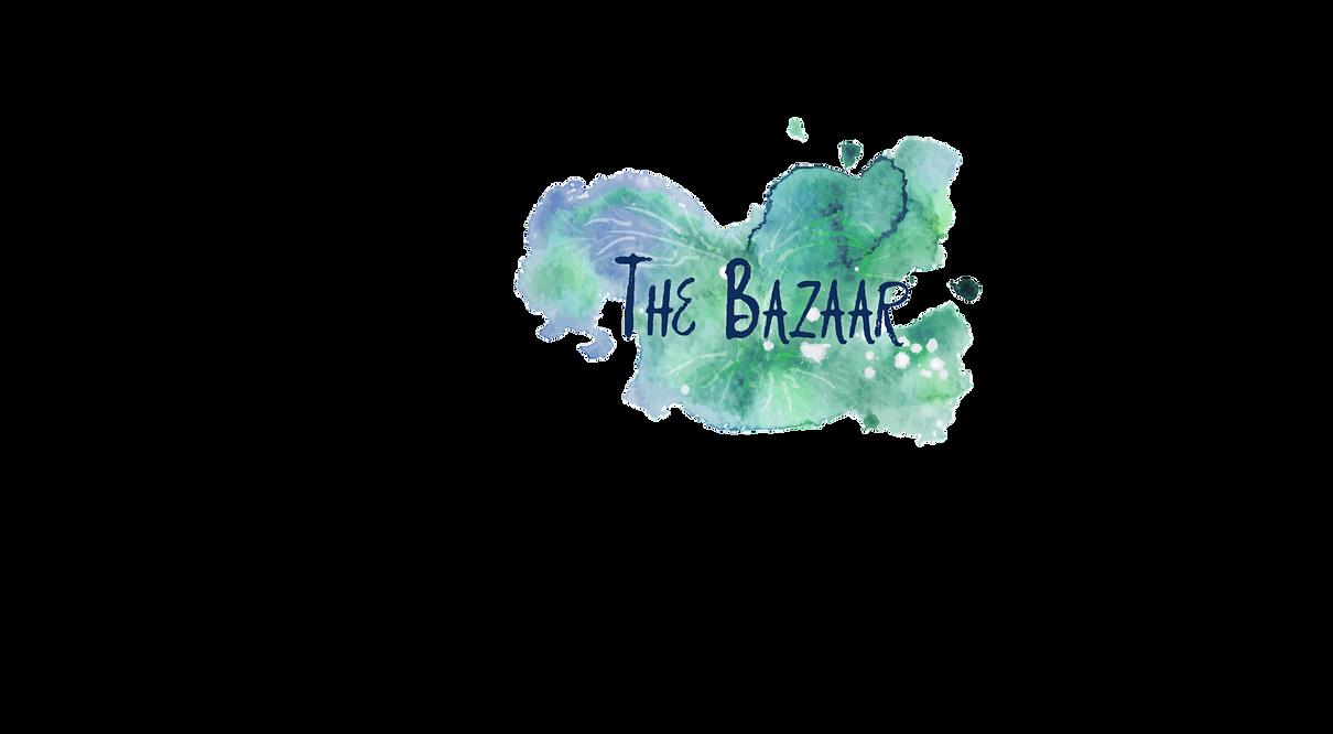 bazaar bluer.png