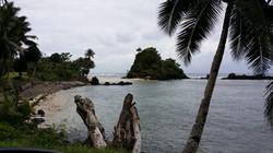 Am Samoa Project Photos Coming Soon