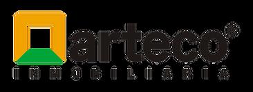 Logo Arteco.png
